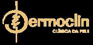 Dermoclin